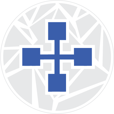 IHM Cross
