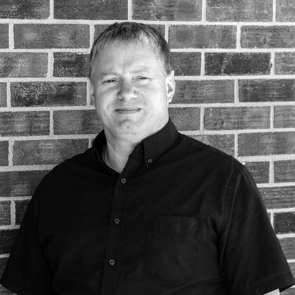 Randy Erickson Bookkeeper